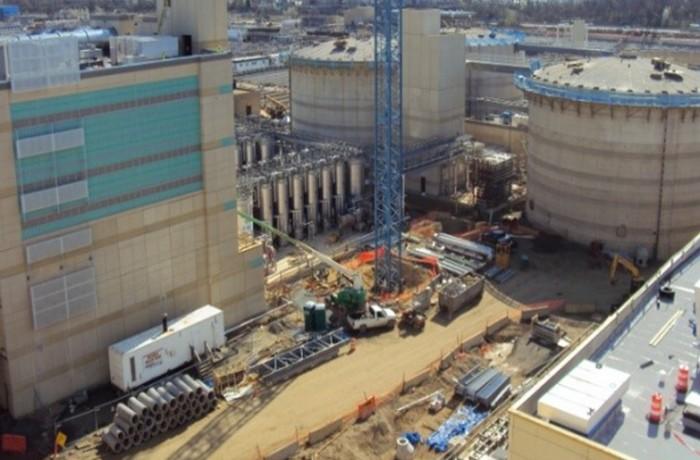 Construction Management Services 4E